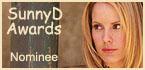 SunnyD Awards Nominee